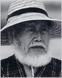 加藤唐九郎